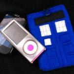 TARDIS_Products_Designs_4