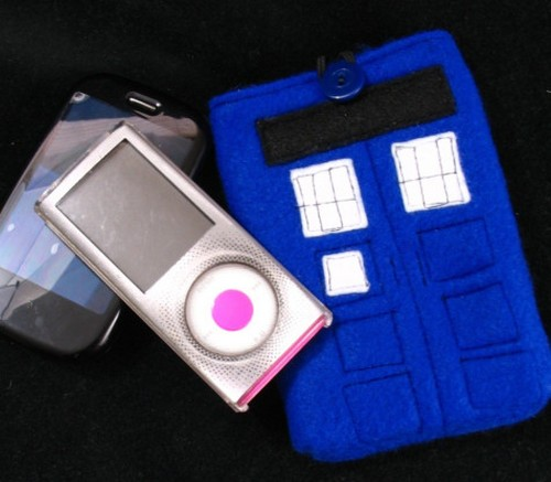 TARDIS_Products_Designs_4