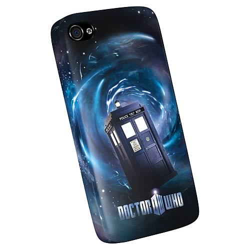 TARDIS_Products_Designs_5
