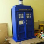 TARDIS_Products_Designs_6