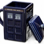 TARDIS_Products_Designs_7