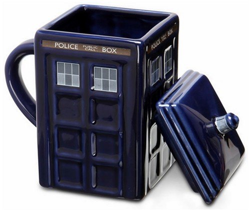 TARDIS_Products_Designs_7