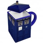 TARDIS_Products_Designs_8