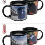 TARDIS_Products_Designs_9