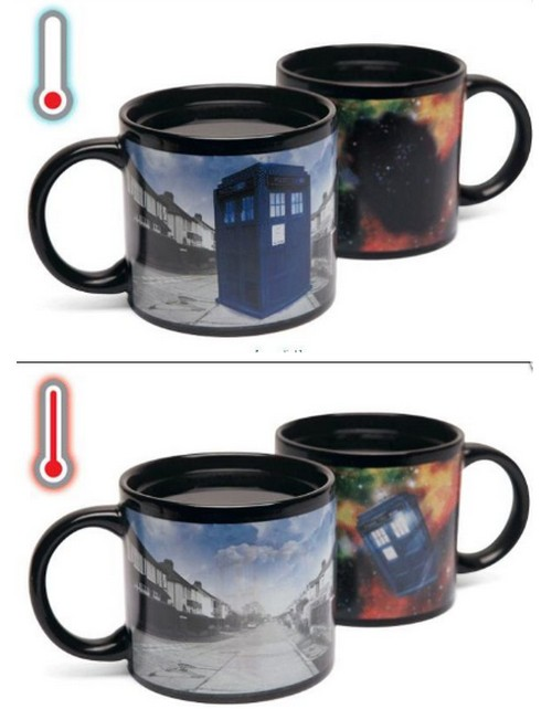 TARDIS_Products_Designs_9