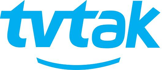 TvTak3