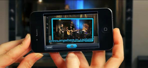 TvTakScreen