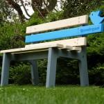 TweetingSeat1