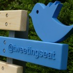 TweetingSeat4
