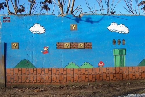 Video_Game_Graffiti_1