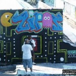 Video_Game_Graffiti_10