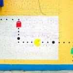 Video_Game_Graffiti_11