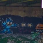 Video_Game_Graffiti_12