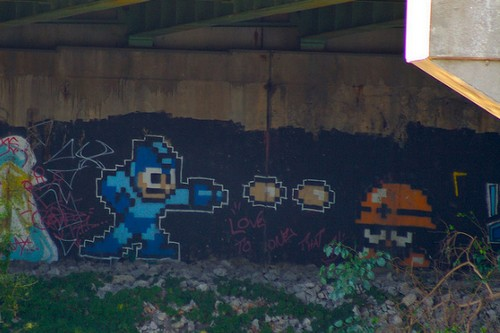 Video_Game_Graffiti_12