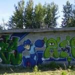 Video_Game_Graffiti_13