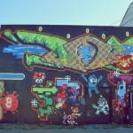 Video_Game_Graffiti_15