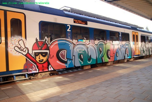 Video_Game_Graffiti_16