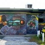 Video_Game_Graffiti_17