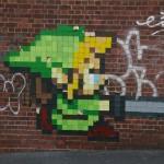 Video_Game_Graffiti_18
