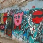 Video_Game_Graffiti_19