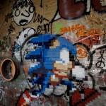 Video_Game_Graffiti_20