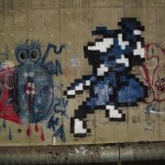 Video_Game_Graffiti_21