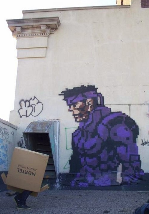 Video_Game_Graffiti_22