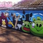 Video_Game_Graffiti_23