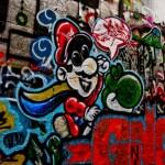 Video_Game_Graffiti_3