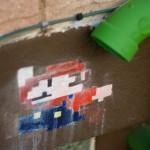 Video_Game_Graffiti_6