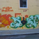 Video_Game_Graffiti_8