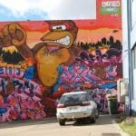 Video_Game_Graffiti_9