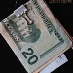 Wallet_BinderClip