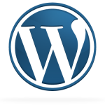 WordPress-Introduction-icon_big-en