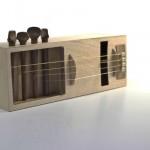 acousticalarm1