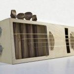 acousticalarm2