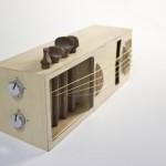 acousticalarm6