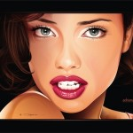 adrianaLima_by_cd_marcus