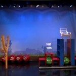 angry birds live 2