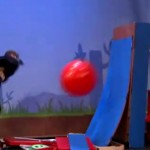 angry birds live 6