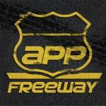 appfreeway-icon