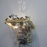 art with light3