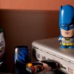 batman-usb-flash-drives-mimobot
