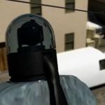 lab-tv-MAV-robot-bird