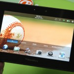 PlayBook 1
