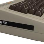 c64_drive