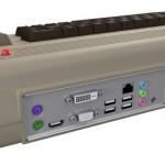 c64_ports