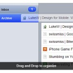 chrome-apps-for-bloggers-18