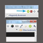 chrome-apps-for-bloggers-3