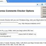 chrome-apps-for-bloggers-6